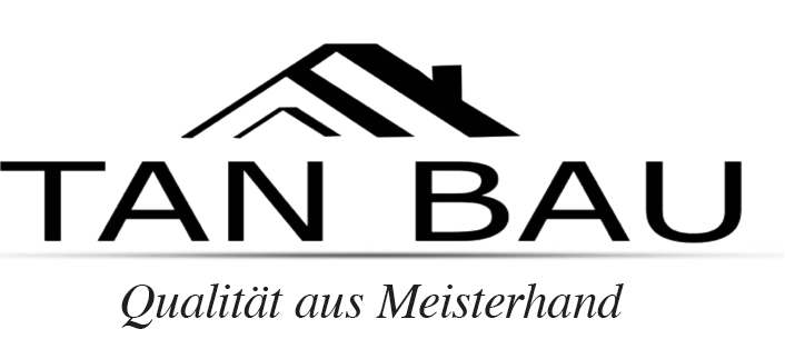 Tan Bau GmbH